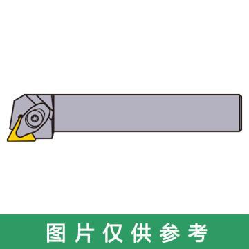 三菱 车刀刀杆,DTGNR2525M16