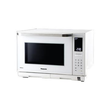 松下微波炉,NN-DS1100 微波炉家用多功能蒸烤箱变频微波27L