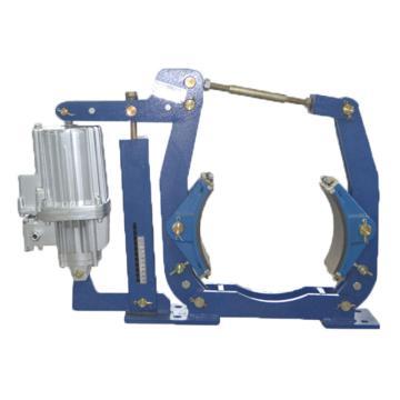 鑫箍 YWZ9系列电力液压鼓式制动器,YWZ9-160/E23