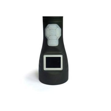 德普威DNP 多功能摄像手电DFC04,LED 1W IP65,单位:个