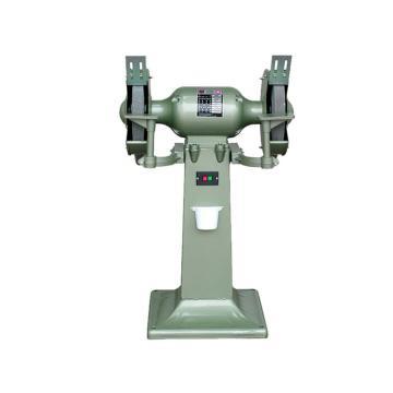 金鼎 立式砂轮机,M3030A 1.5kW