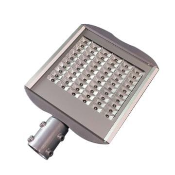德普威DNP LED远程投光灯DL604,100W 白光AC220V IP66,单位:个