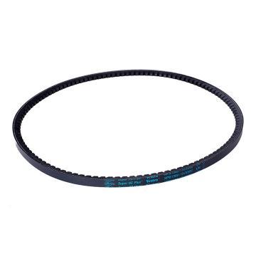 盖茨Gates XPB/5VX切边铸齿三角带(蓝标),XPB1130/5VX450