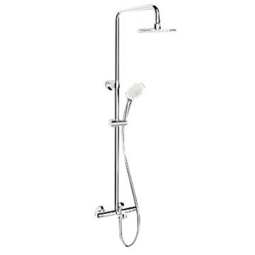 科勒 淋浴柱K-99741T-C9-CP