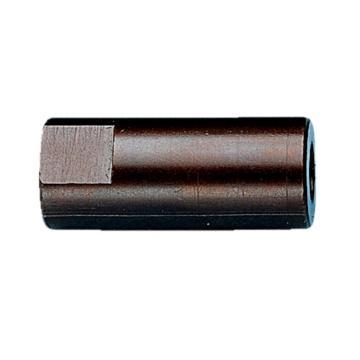 伍尔特WURTH 导向护套组套,断螺栓取出器配件-导向护套组套,25件套-D6-10MM,0690141801