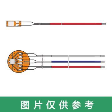 诺盛 单轴应变片,EF120-05AA(11)P003M-A1M(V1M升级为A1M) 2.1×1.2mm