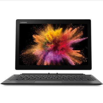 联想MIX二合一笔记本,MIIX520 I5 8+512G 12.2英寸 银色 WiFi