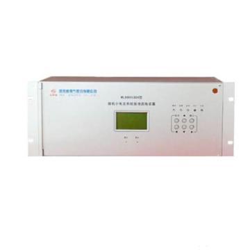 浪拜迪 微机小电流接地选线装置,LBD-MLN98V301