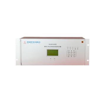浪拜迪 微机小电流接地选线装置,LBD-MLN98V301/T