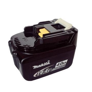牧田 电动扳手配套14.4伏电池,BL1440