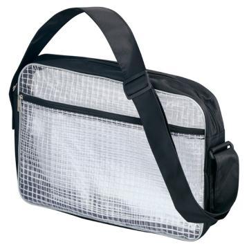 亚速旺(ASONE)PVC单肩包 CCB,3-1737-01