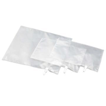 亚速旺(ASONE)泰德拉 气体采样袋 1口带龙头 3L(1个),1-2711-03