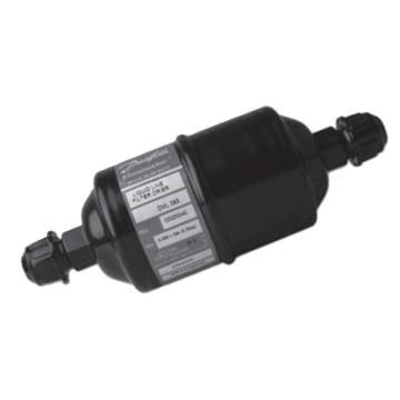 DANFOSS 干燥过滤器,DCL 165(023Z5010)