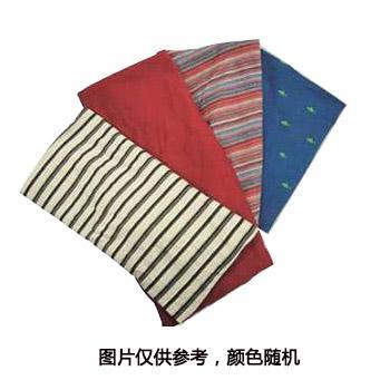 花色抹布,颜色随机 长cm:40-80 宽cm:20-40,单位:捆