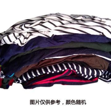 花色碎布,25kg/袋 长cm:>40 宽cm:>40 单位:袋
