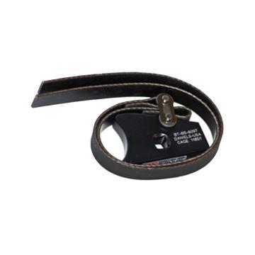 DMC 皮带扳手,BT-BS-609T