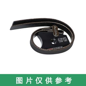 DMC 皮带扳手,BT-BS-610T
