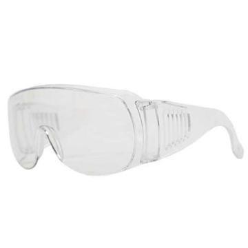羿科 访客眼镜,60203201,AES01访客眼镜