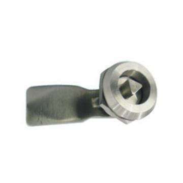 恒珠 三角锁,MS705-2S-3