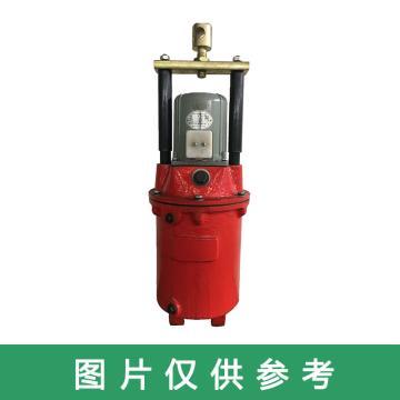 焦作金箍 电力液压推动器,YT1-90Z/8