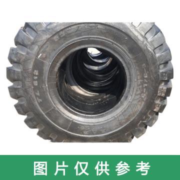 山工机械 装载机轮胎,适配SEM660B