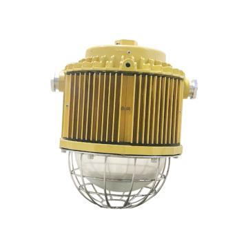 紫光照明 型LED巷道灯 DGS70/127L(B)+智能调光70W煤安号MAG170137,单位:个