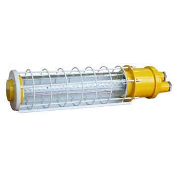 紫光照明 型LED巷道灯 DGS20/127L(A)功率20W煤安号MAH170033,单位:个