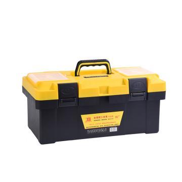 """波斯加强型工具箱,16"""",BS521017"""