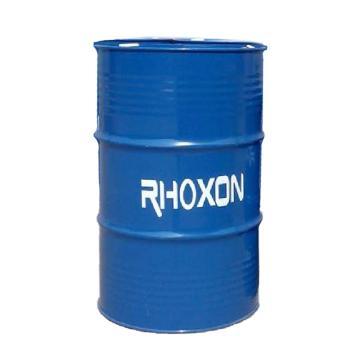 罗森 切削液,36AL,200L/桶