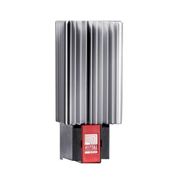 RITTAL SK新型加热器,3105330,23~30W 110-240V,50/60Hz