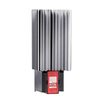 RITTAL SK新型加热器,3105340,49~50W 110-240V,50/60Hz