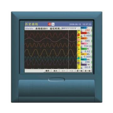鞍山开普 无纸记录仪,LDSR8A16S/J12/U/FB