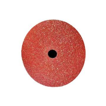3M982C打磨片, 100*16*6mm,36目圆孔,25片/包