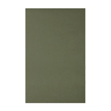 3M 401Q水砂纸,干湿两用纸基 110×140mm,2000#,50张/包