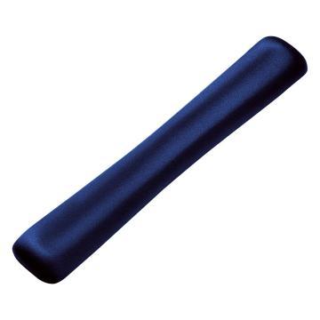 山业SANWA SUPPLY 记忆海绵键盘腕托TOK-MU3NBL 1个