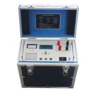华电恒创 直流电阻测试仪,HDZZ-10A