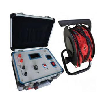 华电恒创 接地导通测试仪,HDDT-10A