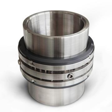 浙江兰天,脱硫FGD外围泵机械密封,LB17-P1E4/87-2170