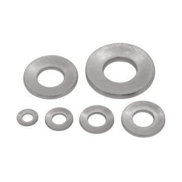 东明 DIN6796碟型垫圈,M5,不锈钢304,3000个/盒