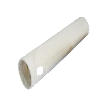营丰机械抛丸机除尘袋,400×3700mm,227500003047