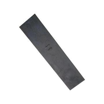 营丰机械抛丸机侧护板,Q3025-002,227500000741