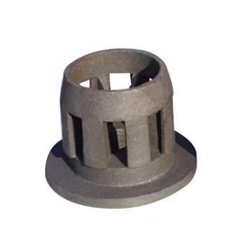 营丰机械抛丸机分丸轮,GL-1039,227500001206