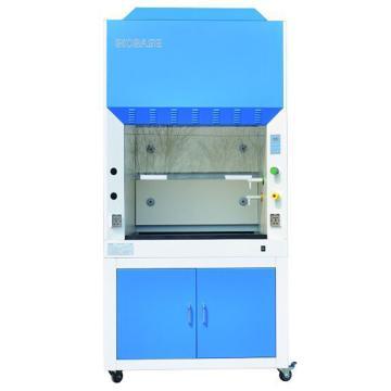 博科科学 通风柜,系统排风量:730 m³/h,1~2人使用,FH1200A(替换FH1200)
