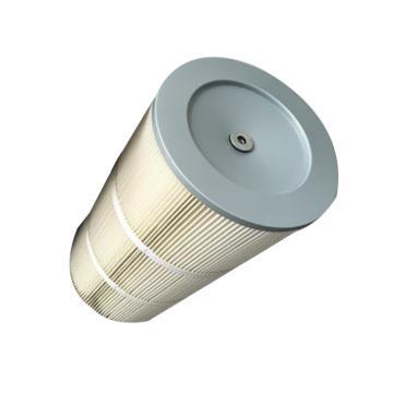营丰机械抛丸机空气滤清器,350×240×660,227000001685