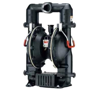 """英格索兰/ARO 3""""矿用气动隔膜泵,66M320-1EB-C,BSP螺纹接口"""