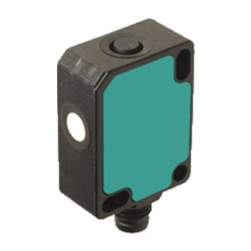 倍加福 超声波感应器,UC400-F77-EP-IO-V31