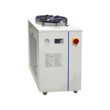 纳声 冰水机,NS.BS.150