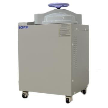 山东博科 灭菌器,容积50升,BKQ-B50II