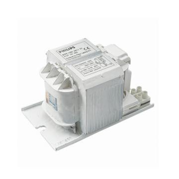 飞利浦 金卤灯镇流器 BHLE400L200ITS长165mm宽78mm高65mm(替代BHLA),单位:个