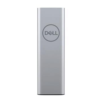 戴尔移动USB,C固态硬盘(250GB)